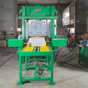 Stone Splitter Machine for Sale