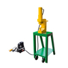 Mighty C Air Thin Veneer Stone Splitter