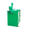 Split Facing Cladding Stone Making Machine