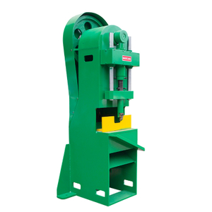 Decorative Stone Breaking Machine
