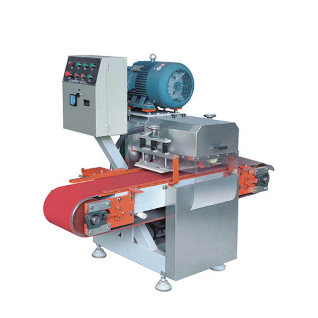 Auto Mosaic Tile Cutting Machine Stone Processing Machinery