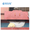 Bestlink Factory Thin Veneer Stone Tiles Cutting Machine for Wall Cladding Tiles