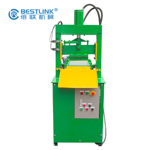 Bestlink Factory Mosaic Strip Stone Cutter