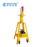 Bestlink Factory Price Thin Stone Veneer Wall Cladding Stone Splitter for Sale