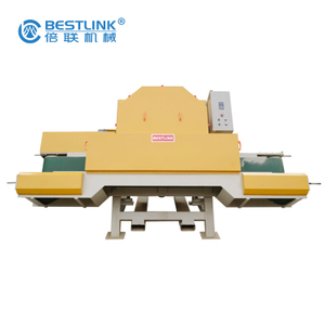 Bestlink factory Thin Veneer Stone Saw for Making Corners