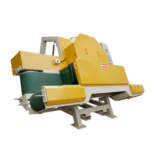 Bestlink Factory Price Right Angle (Section) Cutting Machine